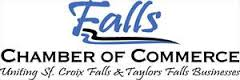 Falls Chamber of Commerce